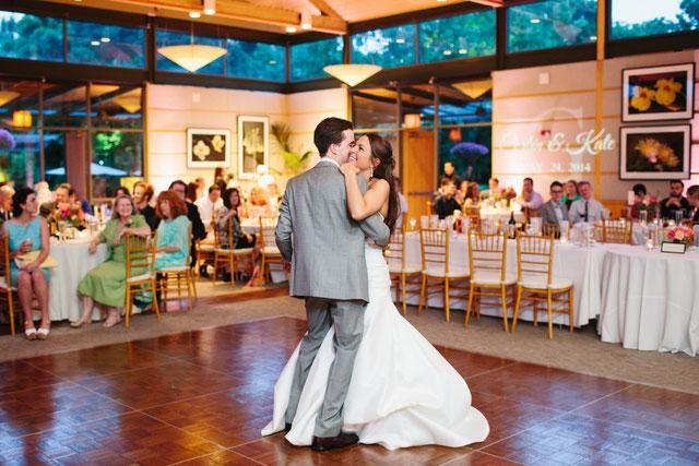 dallas-arboretum-rosine-hall-wedding-dj-romantic-first-dance-lighting