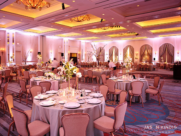 four-seasons-dallas-las-colinas-wedding-lighting