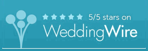 weddingwire3