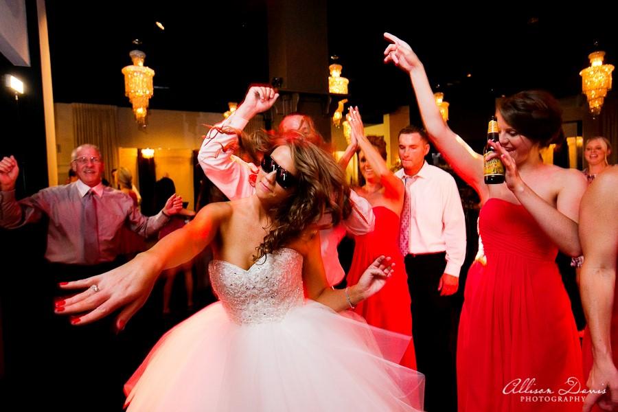 dance-party-colleyville-piazza-village-wedding-dj