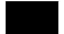 Discovery-Black-logo