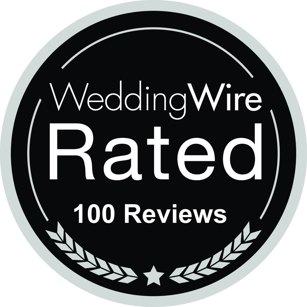 WeddingWire-Rated-Black