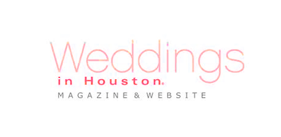 wedding-logo2